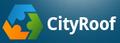 Cityroof logo