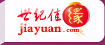 Jiayuan logo new