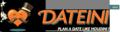 Dateini logo