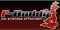 Fbuddy logo