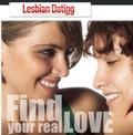 Lesbiandating miniscreenshot