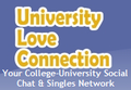 Universityloveconnection logo new Oct 12