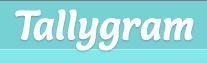 Tallygram