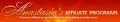 Anastasias affiliate program