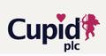 Cupidplc logo