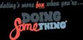 Doingsomething logo