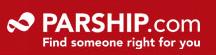 Parshipcom logo