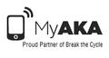 Myaka logo