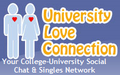 Universityloveconnection logo