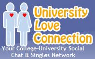 Universityloveconnection logo