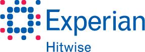 Hitwise logo new