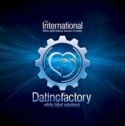 Datingfactory logo bigger Aug 12