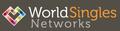 Worldsinglesnetworks logo