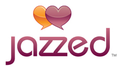Jazzed logo new