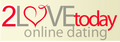 2lovetoday logo