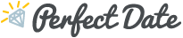 Perfectdate logo
