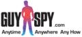Guyspy logo