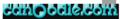 Canoodle beta logo