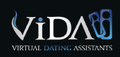 Virtualdatingassistants logo new August 2011