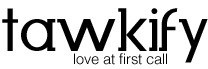 Tawkify logo