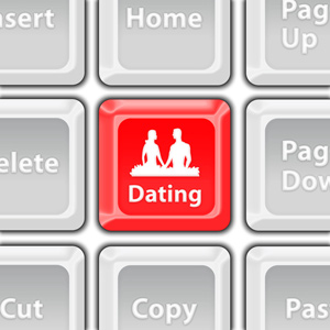 Online_dating_sites