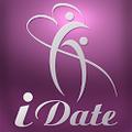 Idate app logo