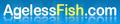 Agelessfish logo