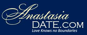Anastasiadate logo nov 12