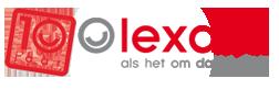 Lexanl logo
