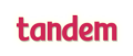 Tandem logo