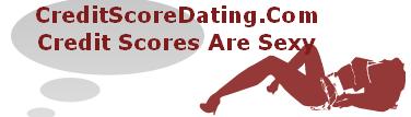 Creditscoredating logo