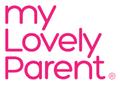 Mylovelyparent logo