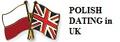 Polishdatinguk logo