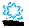 Yenta logo