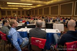 Dating-disruption-panel-dating-industry-convention-idate2013-las-vegas-4