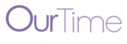 Ourtime logo May 13
