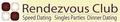 Rendezvousclub logo