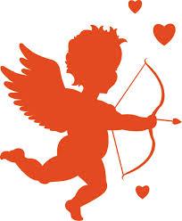 Cupid pic