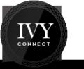 Ivyconnect logo