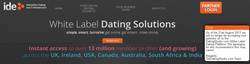 Thedatingstudio screenshot