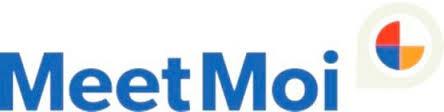 Meetmoi logo May 13