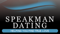 Speakmandating logo