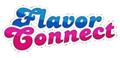 Flavorconnect logo