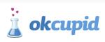 Okcupid logo aktualni