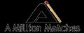 Amillionmatches logo