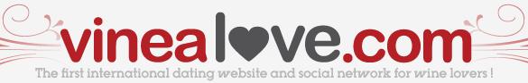 Vinealove logo