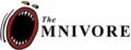 Omnivore logo