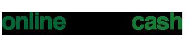 Onlinedatingcash logo