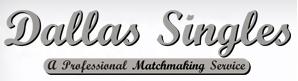 Dallas singles news