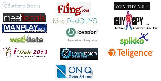 Opw sponsors June 13